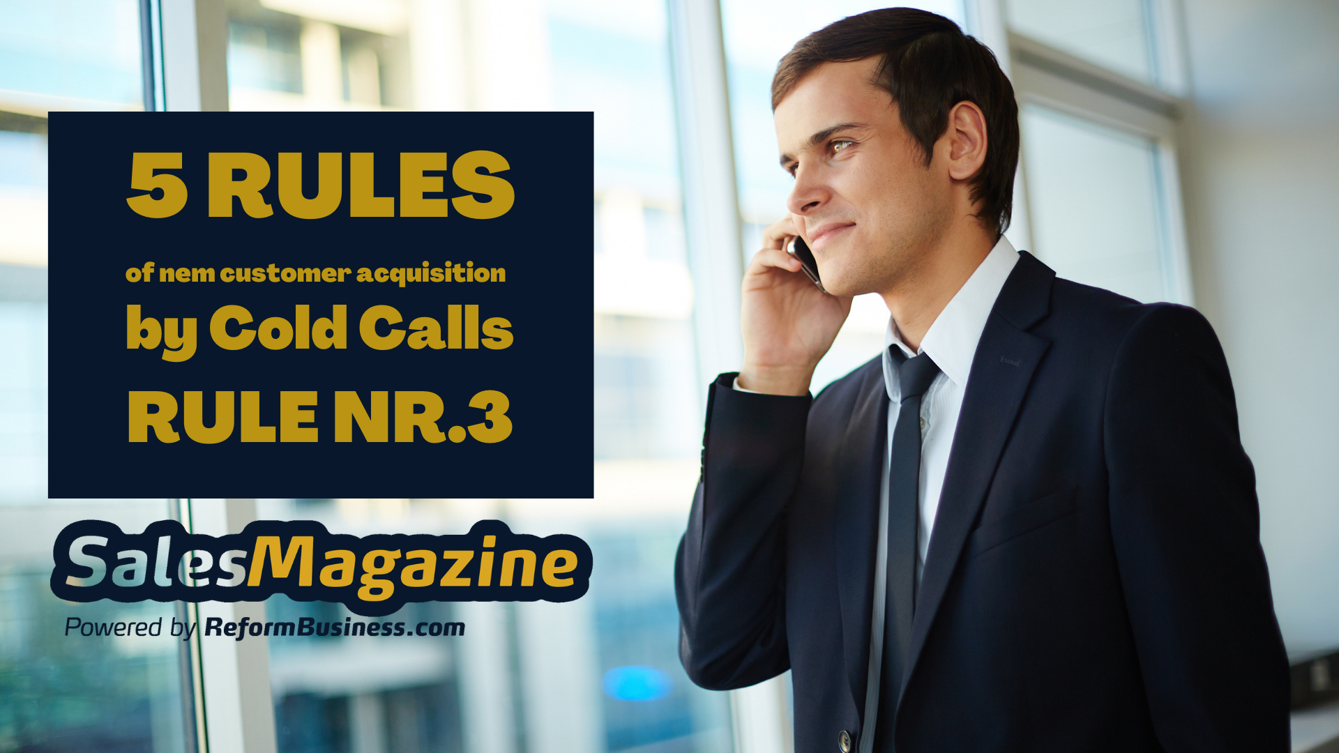 cold-call-center-5-rules-words-tonality-reformbusiness